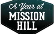 Mission Hill