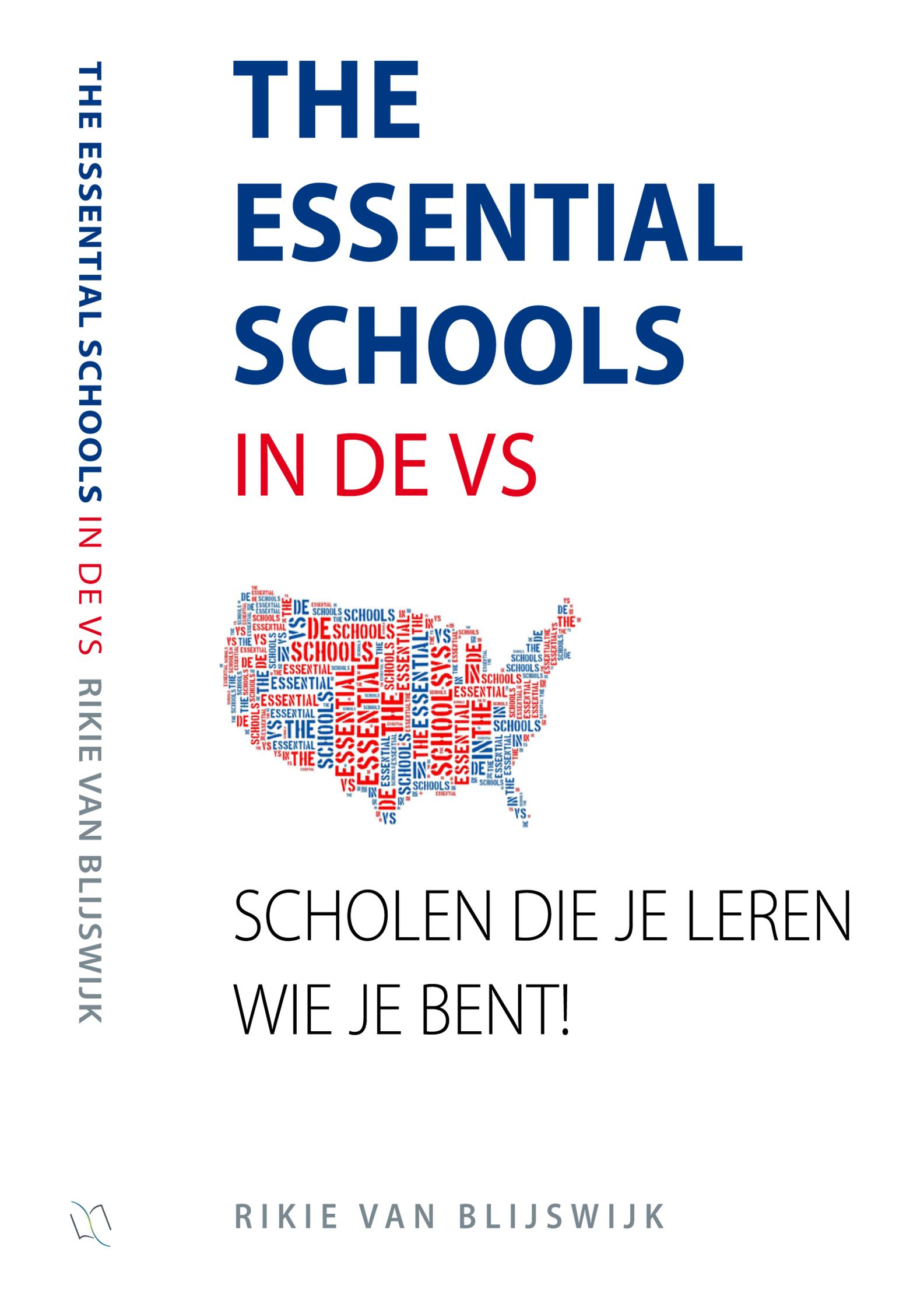 TheEssentialSchool